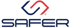 Safer consulting