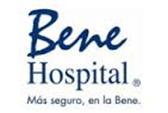 beneficiencia española